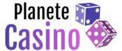 PlaneteCasino.fr : la référence sur les casinos en ligne